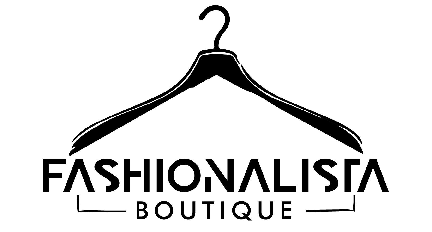 Fashionalista Boutique